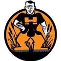 Horicon-Hustisford High School - Horicon-Hustisford Varsity Football
