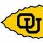 Ottawa University - Mens Varsity Basketball