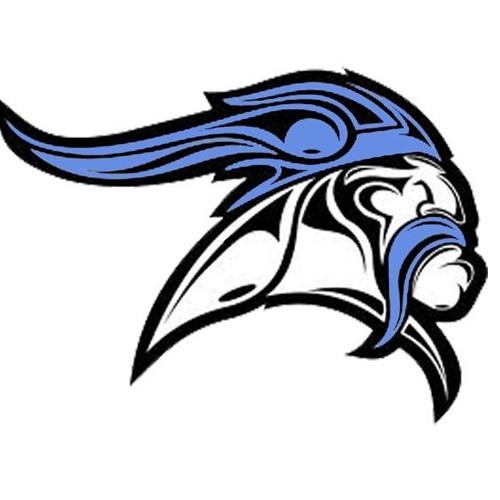 Oakmont Jr. Vikings- SYF - Jr. Midgets