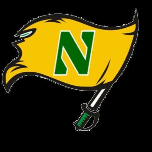 Northridge High School - Boys Varsity Football