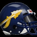 Lake Forest High School - Football