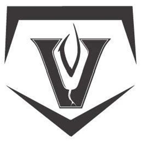 Vandegrift High School - Vandegrift Baseball