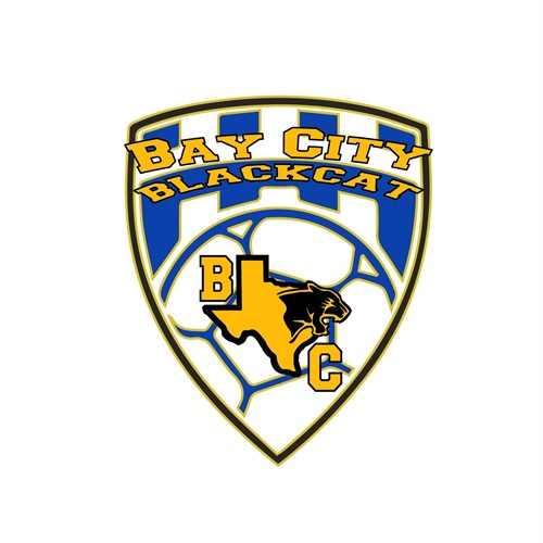 Bay City High School - Boys' Varsity Soccer