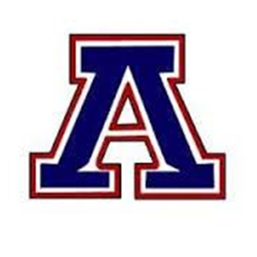 Apponequet Regional High School - Boys' Freshman Football