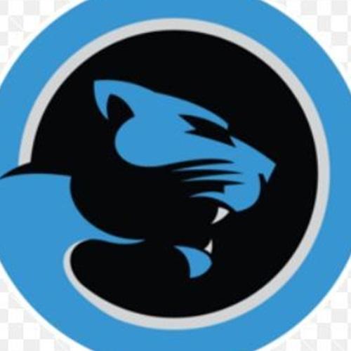 North Valleys Panthers - Freshmen