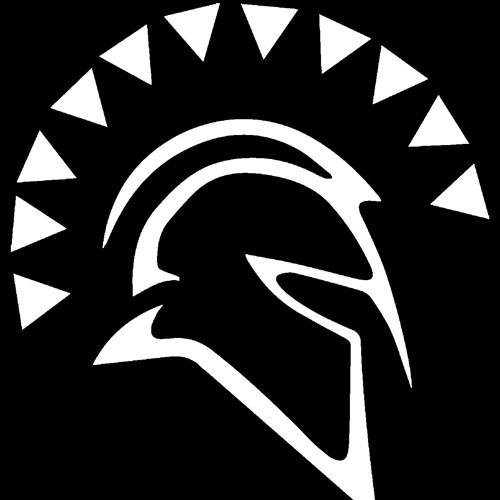 Zama American High School - Boys' Varsity Football