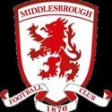 Championship Exchange - Middlesbrough