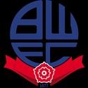 Championship Exchange - Bolton Wanderers