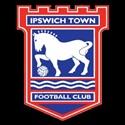 Championship Exchange - Ipswich Town