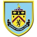 Championship Exchange - Burnley