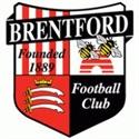 Championship Exchange - Brentford