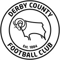 Championship Exchange - Derby County