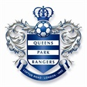 Championship Exchange - QPR