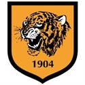 Championship Exchange - Hull City