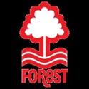 Championship Exchange - Nottingham Forest
