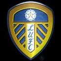 Championship Exchange - Leeds United
