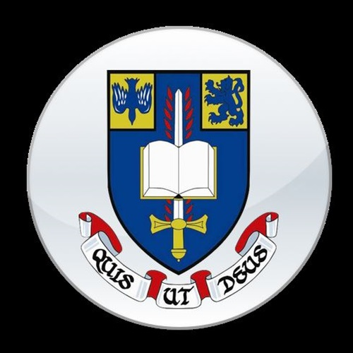 St. Michael's College - JCT