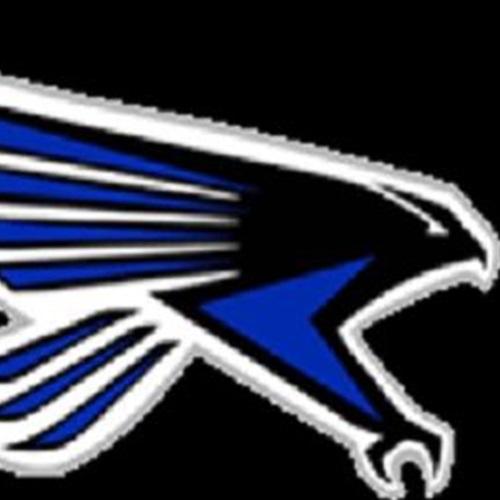 East Lake Blue Hawks - East Lake Blue Hawks