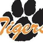 Alexandria-Monroe High School - Boys Varsity Football