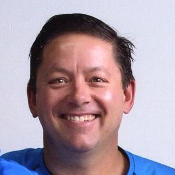 Dave Severson