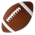 CRAOA/ICAOA Officials Group - ICAOA Football