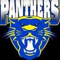 Pike Valley High School - Pike Valley Varsity Football