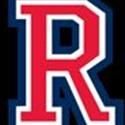 Reno Freshman- SYFL - Reno Freshman- SYFL Football