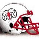 Winston-Salem State University - Mens Varsity Football