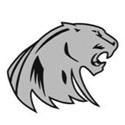 South Lyon Panthers Youth Football - South Lyon Panthers Freshman Silver - Welton