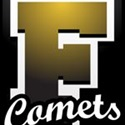 Fallsburg High School - Fallsburg Comets