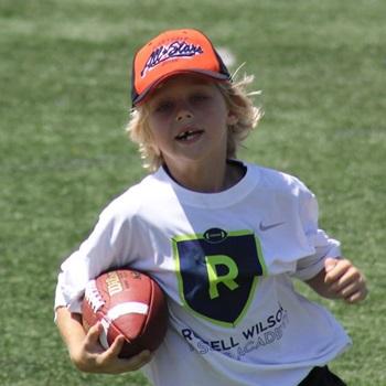 Brady Dinco