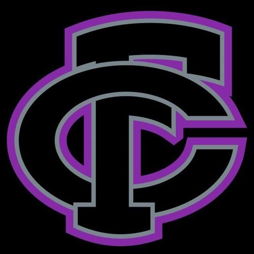 Fillmore Central High School - Boys Varsity Football