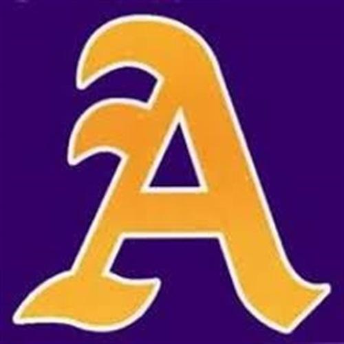 Arkansas City High School - Arkansas City Varsity Volleyball