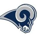 Purnell Swett High School - Purnell Swett Boys Varsity Football
