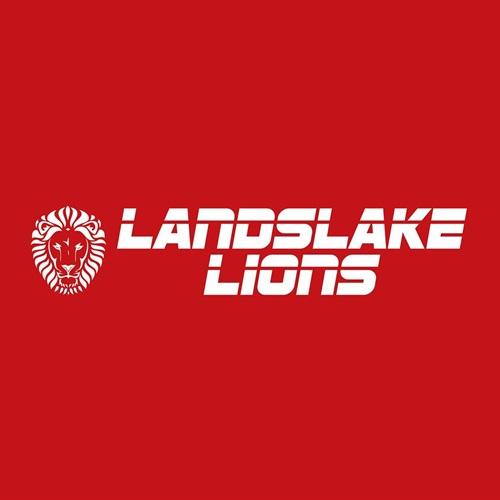Landslake Lions - Dames 2