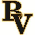 Bishop Verot High School - Girls' Varsity Lacrosse