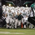 Mason High School - Boys Varsity Football