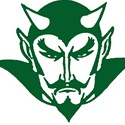 Greeneville High School - Boys Varsity Football