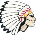 Mad River Indians - Mad River Indians Football