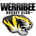Smarter Sports - Werribee HC VL2
