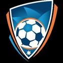 Sydney FC - U/20s