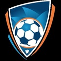 Sydney FC - U/18s