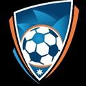Sydney FC - Sydney FC Soccer