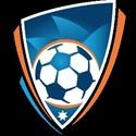 Sydney FC - U/14s