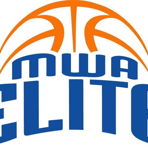MWA Elite - MWA Elite-2023