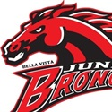 Bella Vista Jr. Broncos - SYF - 10U-Pee wee