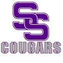 Spanish Springs High School - Boys' Varsity Basketball - New