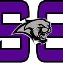 Spanish Springs High School - Boys Varsity Basketball OLD