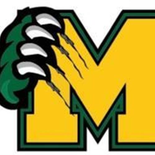 Moody High School - Varsity Girls Basketball