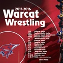 Blue Hill High School - Boys Varsity Wrestling